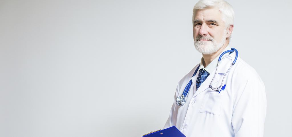Novo código de ética médica entra em vigor; Saiba mais