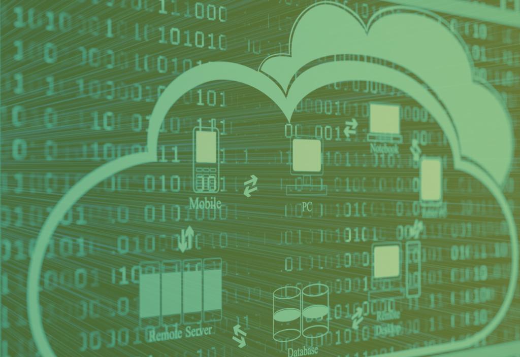 O que você precisa saber sobre a migração de dados?