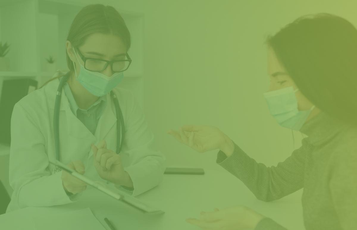5 dicas para entregar experiência aos seus pacientes