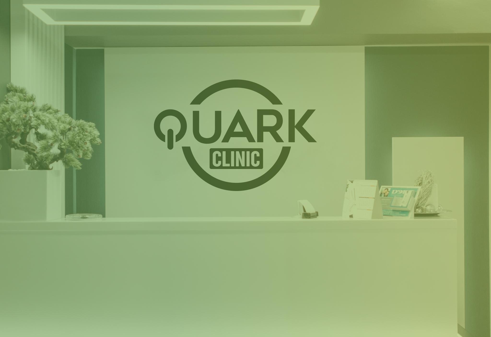 3 dicas para aproveitar o período de reformas ou manutenção da sua clínica