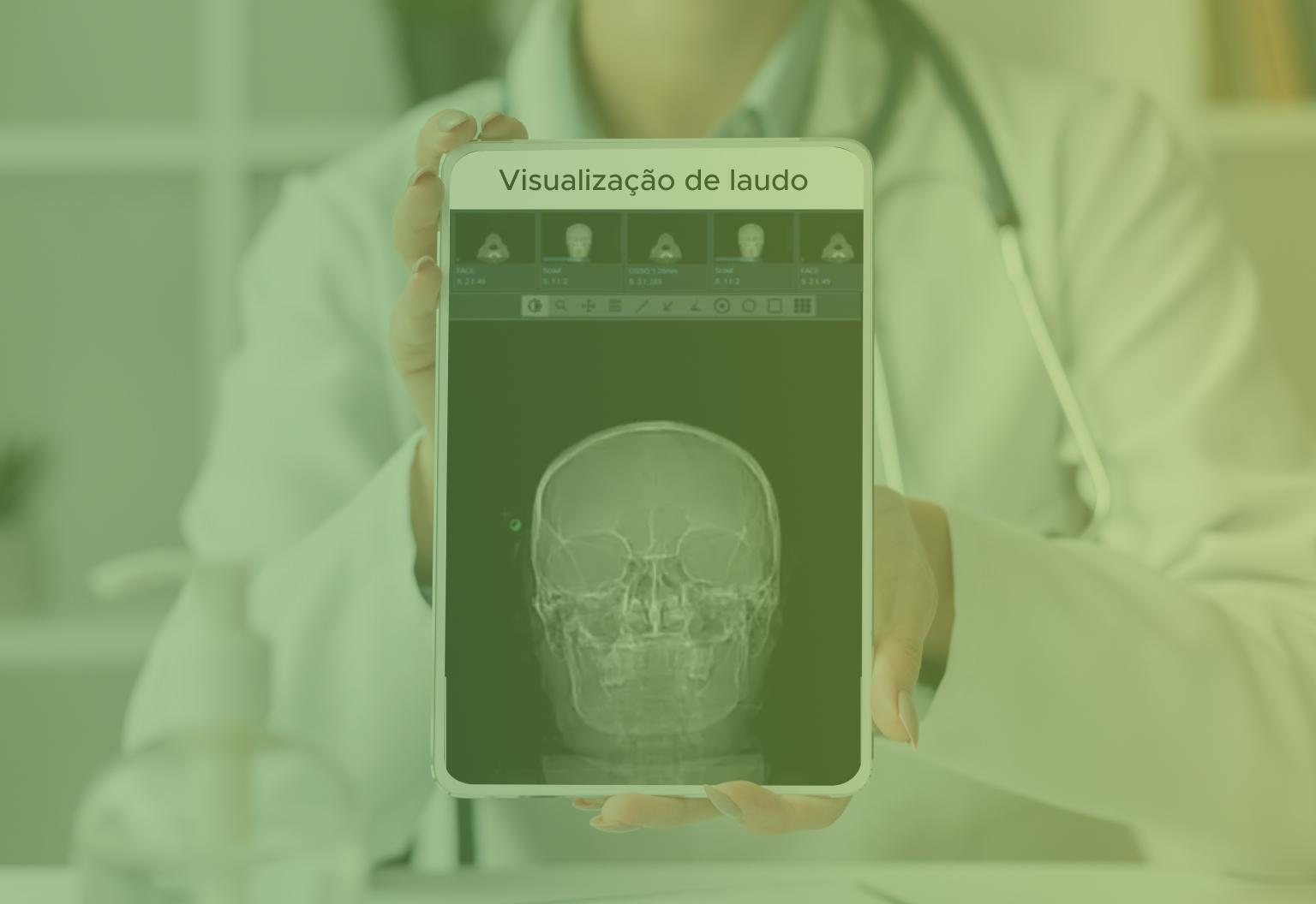 Laudo médico: o que é e como a tecnologia pode ajudar