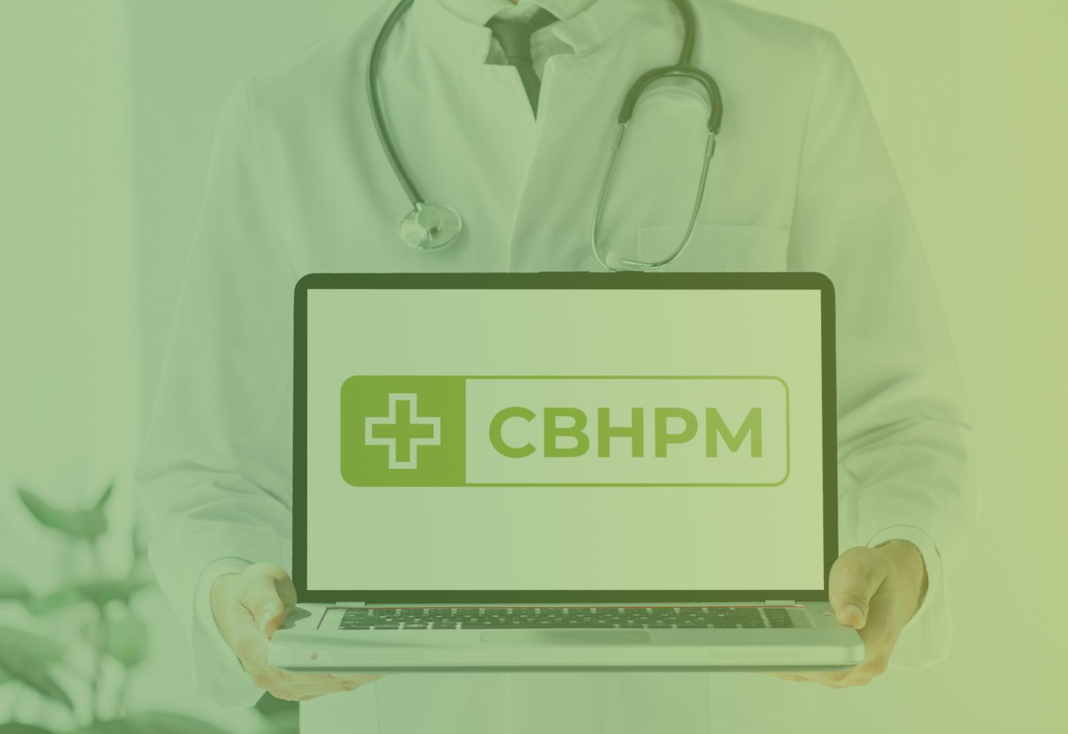 Tabela CBHPM: o que é e porque ela é tão importante para a gestão de convênios da sua clínica